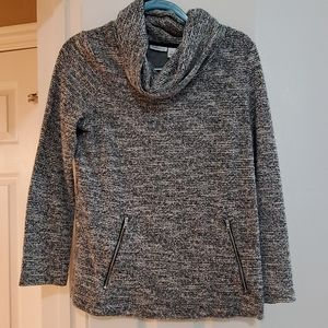 Croft and Barrow  Sweater size small